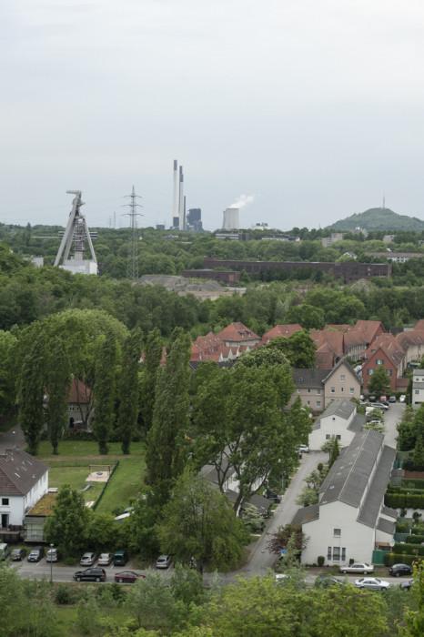 http://klausfroehlich.de/files/gimgs/th-124__DSC2920-1000.jpg