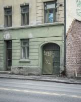 http://klausfroehlich.de/files/gimgs/th-102_1000_web_Elgesetergate,-Trondheim,-Norwegen_4.jpg