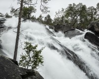 http://klausfroehlich.de/files/gimgs/th-102_1000_web_Kjemofossen,-Norwegen_2.jpg