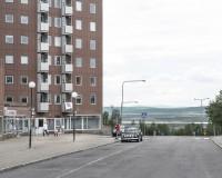 http://klausfroehlich.de/files/gimgs/th-102_1000_web_Lars-Janssonsgatan,-Kiruna,-Schweden.jpg