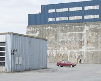 http://klausfroehlich.de/files/gimgs/th-102_1000_web_an-der-Maskinistgata,-Trondheim,-Norwegen.jpg