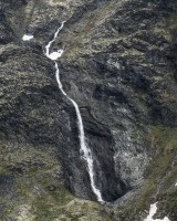http://klausfroehlich.de/files/gimgs/th-102_1000web_Breiseterdalen,-Norwegen-7.jpg