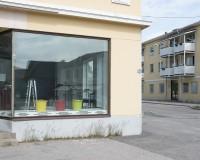 http://klausfroehlich.de/files/gimgs/th-102_1000web_Jokkmokk,-Schweden-11.jpg