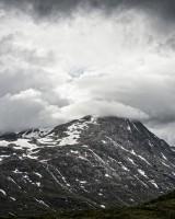 http://klausfroehlich.de/files/gimgs/th-102_1000web_Tjönnholstinden,-Norwegen-6.jpg