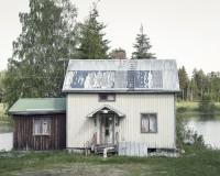 http://klausfroehlich.de/files/gimgs/th-102_1000web_Vuollerim,Schweden.jpg