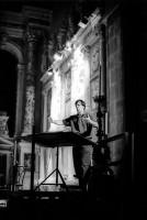 http://klausfroehlich.de/files/gimgs/th-50_800sr_Venedig_ExpStudio_25.jpg