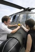 http://klausfroehlich.de/files/gimgs/th-60_800_Helikopter-Streichquartett_0086-Bearbeitet.jpg