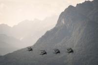 http://klausfroehlich.de/files/gimgs/th-60_800_Helikopter-Streichquartett_0097-Bearbeitet.jpg