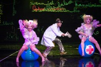 http://klausfroehlich.de/files/gimgs/th-69_800sr_Cabaret__DSC2898.jpg