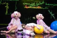 http://klausfroehlich.de/files/gimgs/th-69_800sr_Cabaret__DSC2905.jpg
