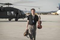 https://klausfroehlich.de:443/files/gimgs/th-60_800_Helikopter-Streichquartett_0062-Bearbeitet.jpg