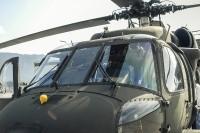 https://klausfroehlich.de:443/files/gimgs/th-60_800_Helikopter-Streichquartett_0408.jpg