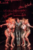 https://klausfroehlich.de:443/files/gimgs/th-69_532sr2_Cabaret__DSC2495.jpg